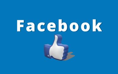 Jak zadbać o swój profil na Facebook?