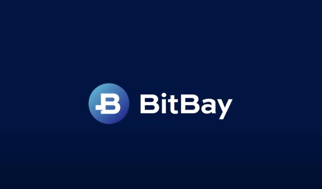 Bitbay – polska giełda kryptowalut – poradnik